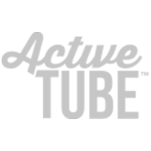 Vizion Vogue - Active Tube