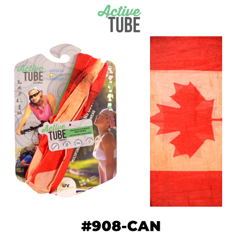 908-can