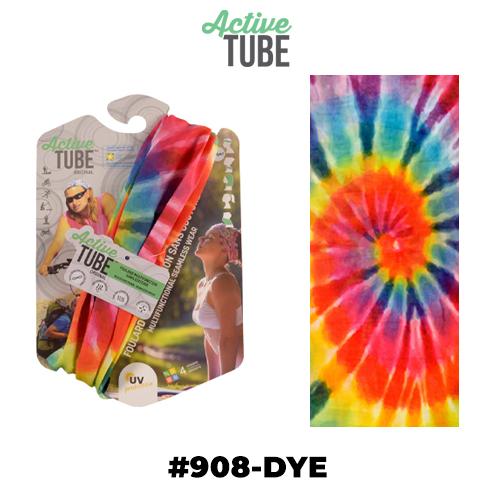908-dye