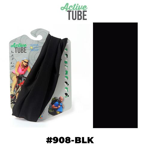 908-blk